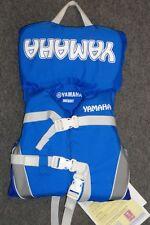 Yamaha Infant Lifejacket