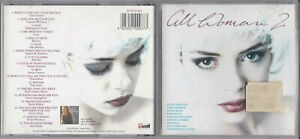 All Woman 2 Vol.2 (18 Track CD)