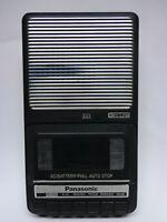 Electronic - Panasonic RQ-2102 Cassetten Recorder (11237952)