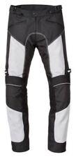 Triumph Men Summer Motorcycle Trousers