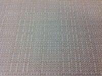 Groundworks OUTDOOR Tweed Upholstery Fabric- Elystan / Ecru 1.50 yd GWF-3332.116