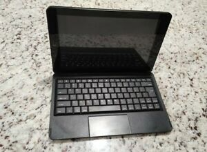 RCA 10 Viking Pro RCT6303W87 Tablet with detachable keyboard 32GB Storage