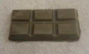 Dopping Wax Lapidary Dop wax (universal - medium heat) 30 gram FAST P & P sticks
