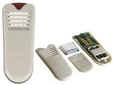 Kit Velleman K8049 - Emetteur telecommande IR 15 voies                   KTK8049