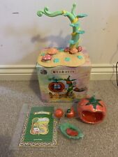 Sylvanian Families Misty Forest Tomato House