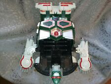1994 Vintage Bandai Tor The Shuttlezord Mighty Morphin Power Rangers