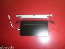 HP / Compaq 589677-001 TouchPad with Cable & Bracket