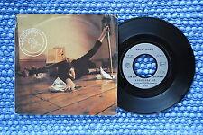 KATE BUSH / SP EMI C008-07.321 / Recto 1 / 1980 ( F )