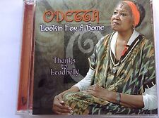 607735004428 Lookin' for a Home by Odetta (2001) FAST POST CD