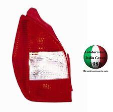 FANALE FANALINO STOP POSTERIORE SINISTRO SX CITROEN C2 06> 2006>