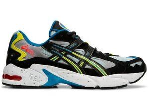 ASICS Men's GEL-Kayano 5 OG Shoes 1021A178