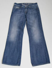 G-Star Relaxed Fit, Slouch L32 Jeans for Women