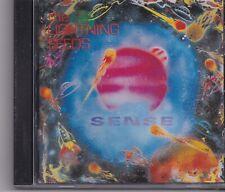 The Lightning Seeds-Sense cd album