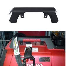 Generator Bracket Guard For Honda EU2200i EU2000i Camo Companion 63230-Z07-010AH