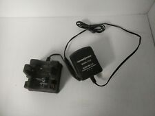 SUREFIRE C900 SERIES BATTERY CHARGER - TRANSFORMER T210 - FOR PARTS