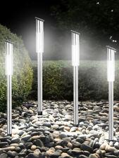 B-Ware Solarleuchten Leuchte Licht Solar Deko Garten
