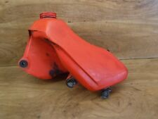 1983-84 Honda CR80 CR 80 CR80R Fuel Gas Petrol Tank Cell