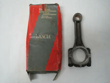 NOS Fiat 124 Spider 2000 ENGINE FACTORY CONNECTING ROD Lancia coupe conrod