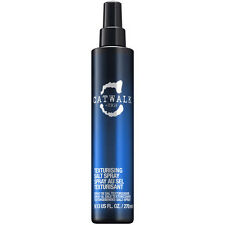 TIGI Catwalk Texturizing Sea Salt Spray 9.13 oz / 270 ml