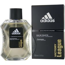 Adidas Victory League by Adidas EDT Spray 3.4 oz Developed With Athletes