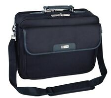 Targus Custodia Portatile Notepac Plus (Nero)