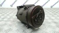 Renault Sport Clio III 197 200 2006-2012 A/C Air Conditioning Compressor 2.0 16v