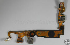 OEM UNLOCKED LG OPTIMUS L7 II P714 REPLACEMENT USB CHARGING PORT CHARGE PLUG