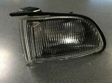 MITSUBISHI GALANT 96- front signal indicator lights lamp assembly MR442351 left