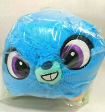 Disney Pixar Toy Story 4 Plush  Bunny And Mini Ducky Pillow Pet