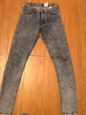 H&M Skinny Jeans (2-16 Years) for Boys