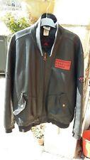 veste addidas italy en vente | eBay