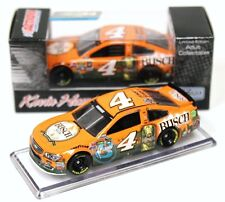 Kevin Harvick 2016 ACTION 1:64 #4 Busch Beer Hunting Chevy SS Nascar Diecast
