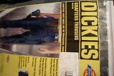 """Dickies cargo trousers size 36"""" waist"""