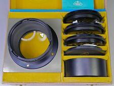Rodenstock-Tiefenbildner 420 Imagon Barrel Lens  #3616455