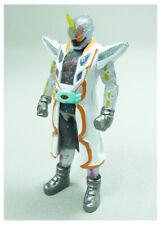 Bandai Kamen Masked Rider Figure GRF Gashapon Ghost Mugen Damashii