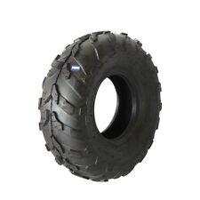 hmparts ATV QUAD Cortacéspedes de montar-en Neumáticos OFFROAD 145/70-6 hua