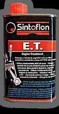 SINTOFLON TRATTAM.MOTORE PRIMA FASE 150 ML  E1 E.T-