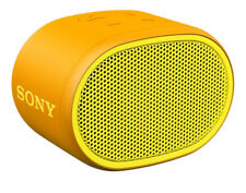 Cassa Bluetooth Portatile SONY Casse Speaker Wireless USB Aux SRS-XB01Y