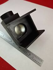 New listing Mirror Elbow Mounted Optical Laser Optics &J5-B-02