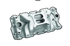 Engine Intake Manifold-Base Professional Prod 52026