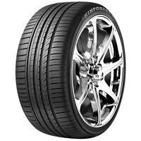 Kinforest KF550 295/35R18 103YXL 295 35 18 295-35-18 Tyre