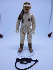 Rebel Commander Complete C8 REPRO Weapon Vintage Star Wars DC