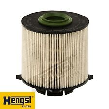 Vauxhall Insignia Genuine OE Hengst Diesel Fuel Filter E640KPD185 13263262