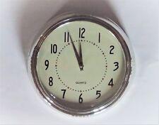 Horloge murale déco