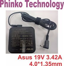 Laptop Charger AC Power Adapter for ASUS ZenBook UX310UA UX310UQ UX305C