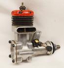 McCOY+.19+RED+HEAD+CL+Motor%2C+Turns+Free%2C+Freshly+Oiled%2C+Tight+Motor
