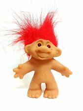 """Troll - Good Luck Red Hair 5"""" (GM-3-TRO)"""