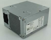 Dell Precision T3500 525W Desktop Power Supply D525AF-00 0M821J