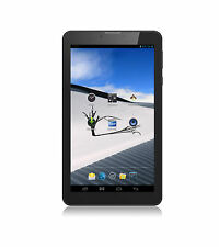 iView 7-Inch 8 GB Tablet, Blue IVIEW-797TPC