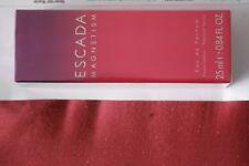 Escada Magnetism 25 ml Eau de Parfum EDP vaporisateur natural spray